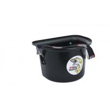 ABU bait bucket