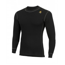 Aclima Warm Wool Man Shirt Crew Neck