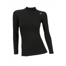 Aclima WarmWool Woman Shirt Crew Neck