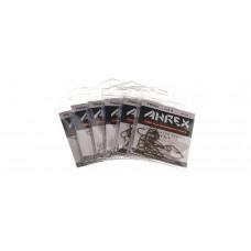 Ahrex FW 500 str. 10