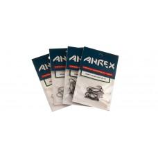 Ahrex HR 482 Trailer krog str. 2