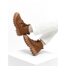 Aigle Terre Mid Safari Støvle