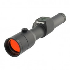 Aimpoint Hunter 30L m/EAW Overdel
