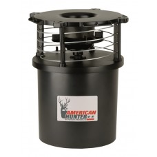 American Hunter RD Feeder Digital