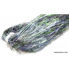 Angelhair Baitfish