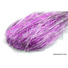 Angelhair Fuchsia ice