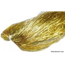Angelhair  Gold