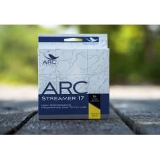 ARC Streamer 17 - F/S6