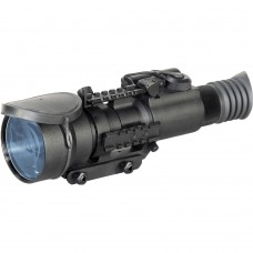 Armasight Nemesis 4x SDI inkl. 850nm ir.