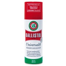 Ballistol Olie Spray 200 ML
