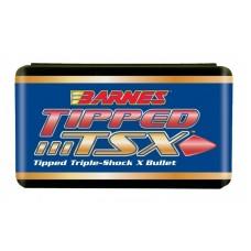Barnes .264  100 gr. TTSX-BT