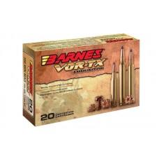 Barnes 30.06 168gr. TTSX-BT