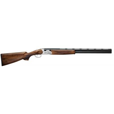 Beretta Silver Pig. 1 12-76 m/Choke 28