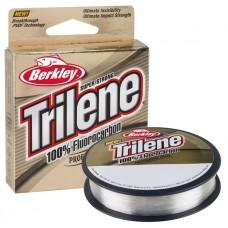 Berkley Trilene 100% Fluorocarbon 150m 0,28m 5,9kg