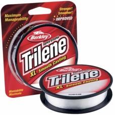 Berkley Trilene XL 0,24mm