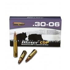 Blaser 308Win  10,7gr CDP