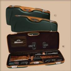 Blaser Kuffert Mod. B