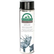 Bøgetræs Tjære Spray 500 ml.