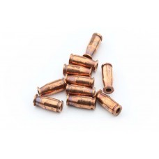 Bottle Tubes 16mm - Copper
