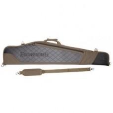 Browning Crossbuck Flex Rifel foderal 124cm