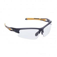Browning Skydebriller On-Point - Klar