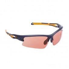 Browning Skydebriller On-Point - Orange