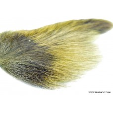 Bucktail Olive