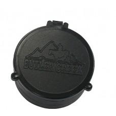Butler Creek OBJ 29 Ø 48,7 mm