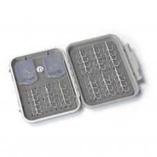 C&F Accessory Organizer CFL-1600AC - Small