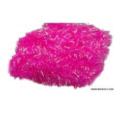 Cactus Che 15mm Fl. pink