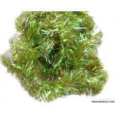 Cactus Che 15mm Olive