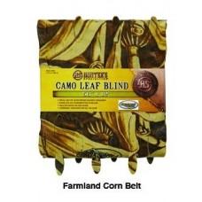 Camonet 3D Farmland