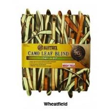 Camonet 3D Wheatfield