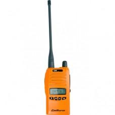 ComMaster CM3185  31MHz
