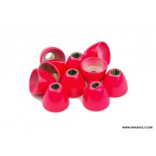 Coneheads fl. red s