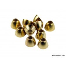 Coneheads m Gold