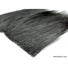 Craft fur black