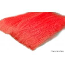 Craft Fur Fl. orange