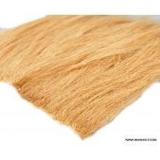 Craft Fur Tan