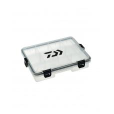 Daiwa Bitz Box 10c