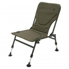 Daiwa Black Widow Carp Chair