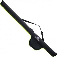 Daiwa Prorex Rod Sleeve 9-10'