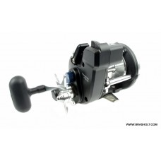 Daiwa Seahunter 47 Linecounter