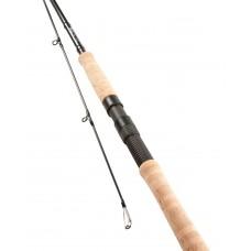 Daiwa  whisker 802 5-40g