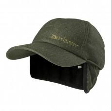 Deerhunter Ram Winter Kasket - Elmwood