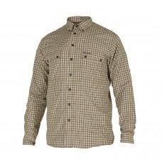 Deerhunter Ridley Skjorte