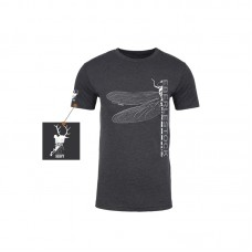 Eberlestock Dragon Fly T-shirt Black