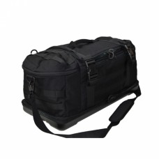 Eberlestock Rangebag Black