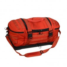 Eberlestock Rangebag Red