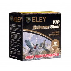 Eley VIP Extreme Steel 32 gr.